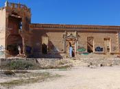 Villa Giacomina Malladeta