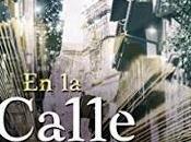 Reseña: Calle Cayor-Virginia Rodríguez