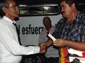 #Cuba Transporte mejora favorablemente #Manzanillo