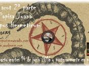Nuevo programa Onda Misterium directo junio 2016
