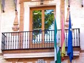 Palacio Marchelina.