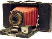 Interfilm revoluciona negocio fotografía