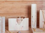 Descubriendo EMEBE Design: joyería hecha mimo, delicadeza cariño