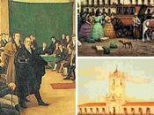 cabildo América española