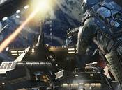 [E32016] Call Duty: Infinite Warfare presenta primer gameplay