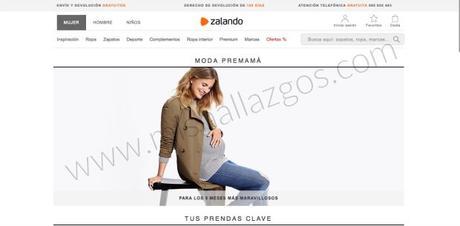 Comprar ropa premamá barata online es la mejor opción para ahorrar una parte importante de nuestro presupuesto en los primeros días de la maternidad. La moda premamá se va a llevar durante un corto periodo de tiempo, en el cual prima más la comodidad que el diseño.