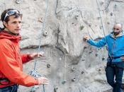 Sobre deportes verano Andorra
