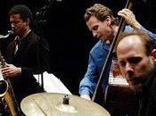 FLY: Trio-Newport Jazz Festival 2010