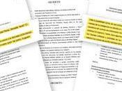 documento secreto revela estrategia Ecuador infografía video]