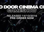 Door Cinema Club regresan 'Are Ready? (Wreck)'
