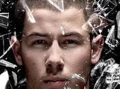 Nick Jonas publica videoclip tema 'Under You'