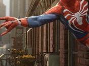 NUEVO juego SPIDER-MAN exclusivo para