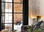 estilos magnífica vivienda Barcelona
