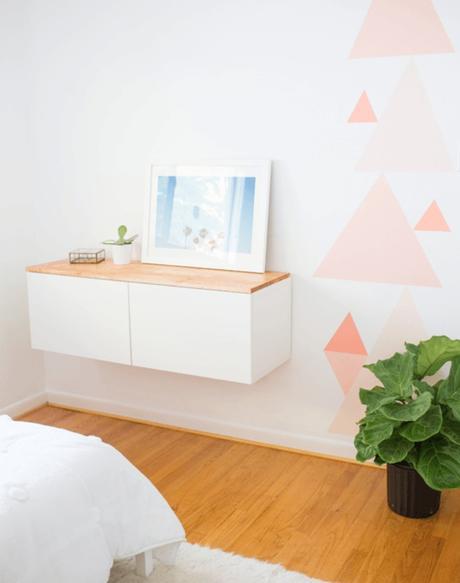 pasos para decorar una habitacin juvenil femenina
