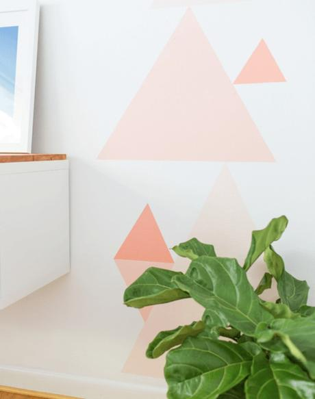 10 pasos para decorar una habitaci n juvenil femenina - Decorar habitacion juvenil femenina ...