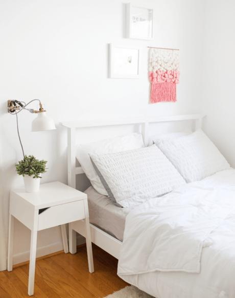 10 Pasos Para Decorar Una Habitacion Juvenil Femenina Paperblog - Como-decorar-habitacion-juvenil-femenina