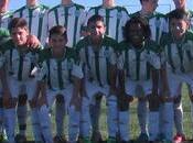 """Torneo Infantil """"Villa Adamuz"""" para Córdoba"""