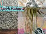 """Pelos"" Beatriz Velázquez"