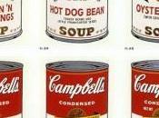 origen latas conserva, invento revolucionó alimentación