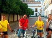 Rutas Bicicleta
