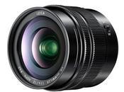 Leica Summilux 12mm, nuevo objetivo Panasonic pensado para disfrutar fotografía aire libre
