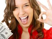 Como Ganar Dinero Ventas, Publicidad Otras Formas Rentables Blog