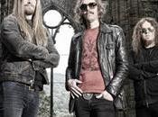 Opeth anuncian nuevo álbum: sorceress