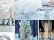 Nueva temporada bodas 2016. boda estilo Frozen