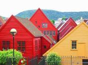 Modelos casas madera.