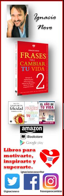 Todas las tiendas donde se venden los libros de Frases para cambiar Ediciones a nivel mundial