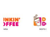 Razones Cambiar Logotipo otros Paises