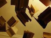 consejos para incentivar lectura estudiantes
