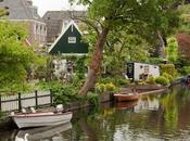 Amsterdam alrededores días: Edam, Volendam Marken