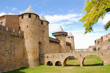 que-ver-en-carcassonne-3