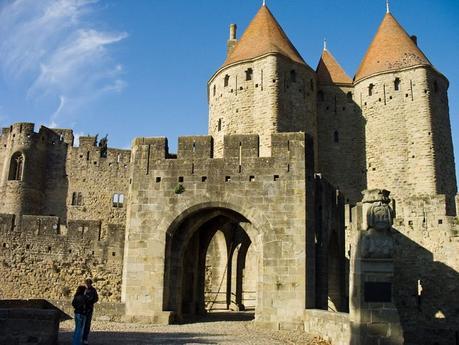 que-ver-en-carcassonne-6