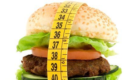 La dieta de 5 días parte 2