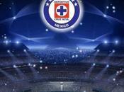Fecha partidos Cruz Azul Apertura 2016