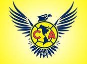 Fecha partidos América Apertura 2016