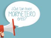 TEST ¿Cuánto sabes Marketing?