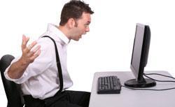inversor online