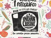 Concurso fotografía contra pobreza