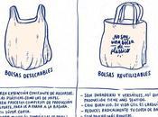 horas rumbo 'residuo cero' 'zero waste'