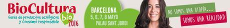 Biocultura Barcelona 2016, aún más veg-friendly