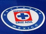 Jugador Chileno esta arreglado Cruz Azul