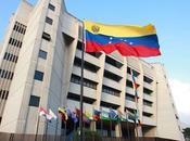 Venezuela suspende revocatorio