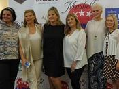 poder Bloggers Marbella Stars