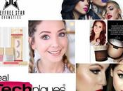 productos belleza deseados, imagen YouTubers