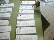 26j: importancia voto