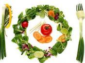 dieta vegetariana ¿Por hacerla?