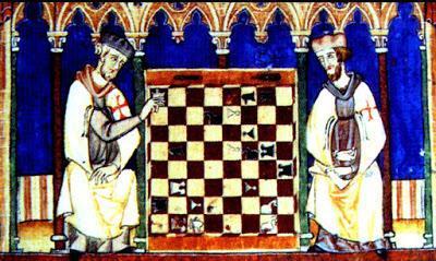 """Magnus Carlsen en el Leuven (YourNextMove) Grand Chess Tour (1ª vuelta a Blitz - 5' + 2"""")"""